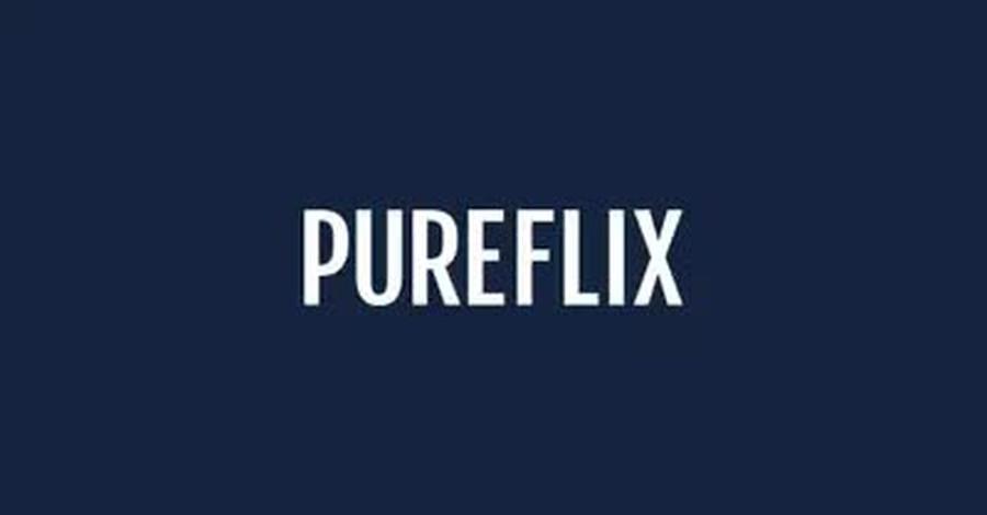 PureFilx, Sony buys Pure Flix