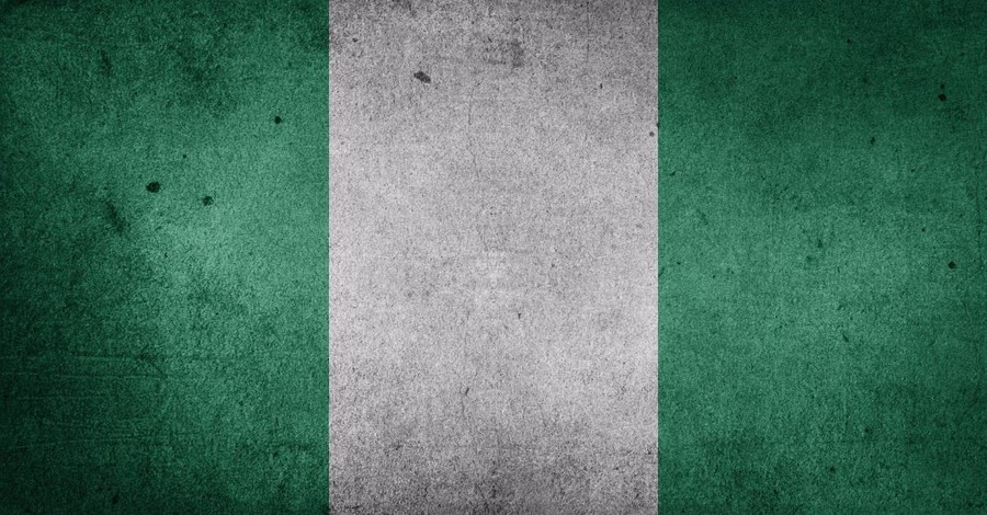 Muslim Fulani Herdsmen Kill 13 Christians, Kidnap 13 Others in Kaduna State, Nigeria