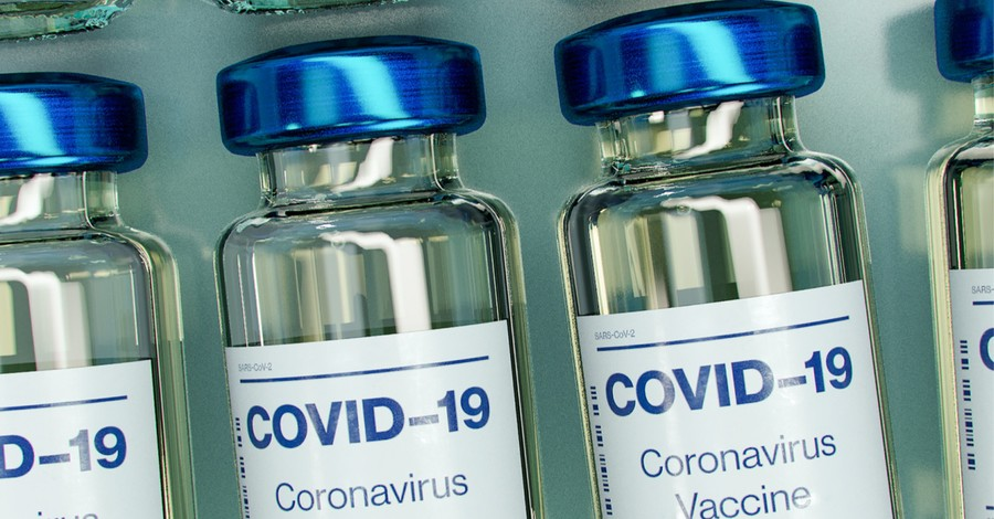 COVID-19 vaccine, what pro-lifers should know about the coronavirus vaccine