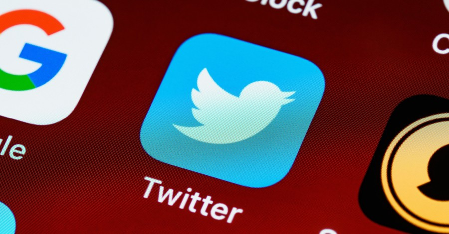 Twitter's Birdwatch is a crowd-sourced content moderation experience