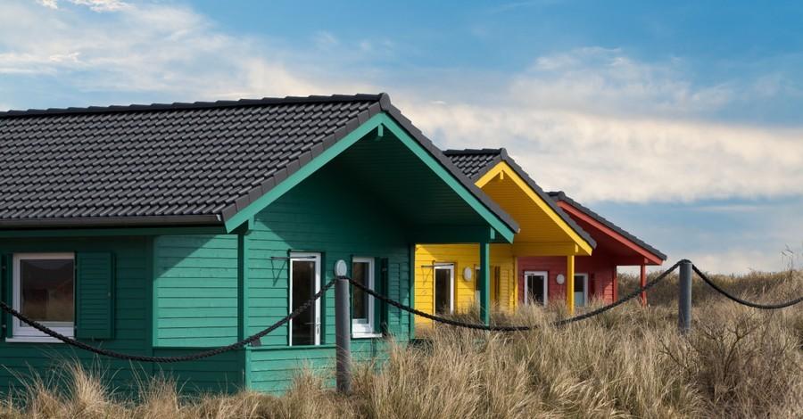 Tiny Houses, South Carolina church to build tiny houses to provide shelter to homeless women