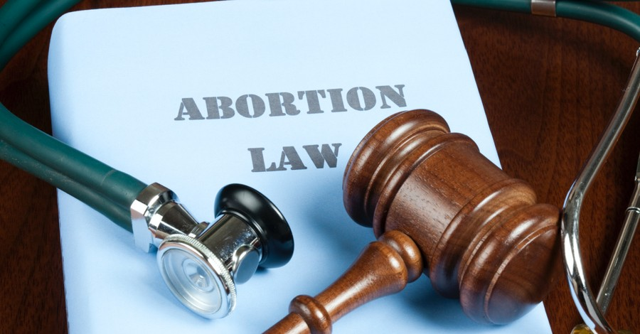 Abortion law legislation, Mass passes new bill loosening abortion restrictions
