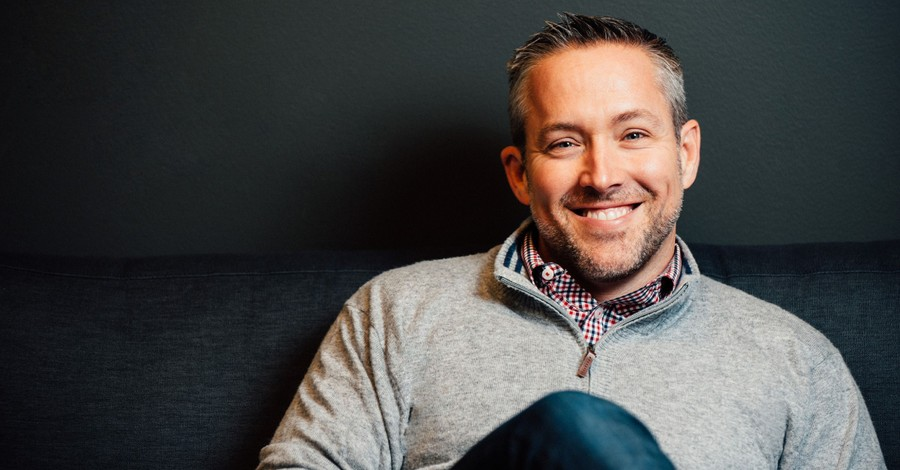 J.D. Greear, Summit Church to investigate the hiring of a pastor accused of mishandling sex crime allegations