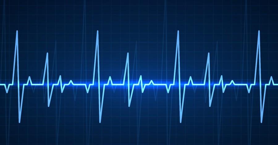 A heartbeat, Texas lawmakers advance a fetal heartbeat bill