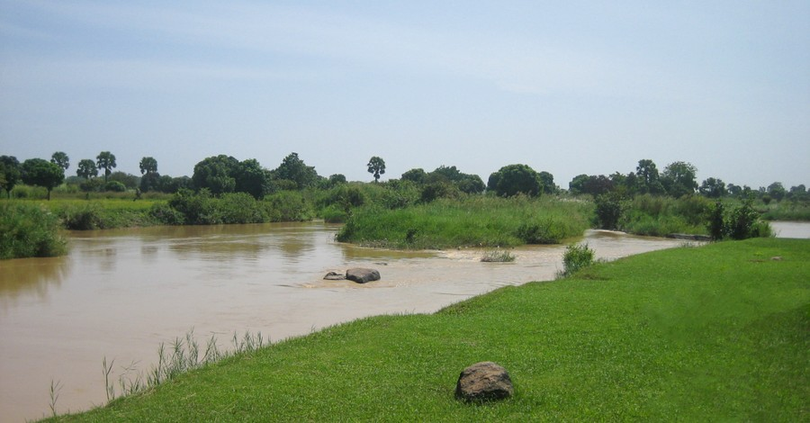 Kaduna River in Nigeria, Pastor's wife and around 70 other Christians kidnapped in Kaduna State