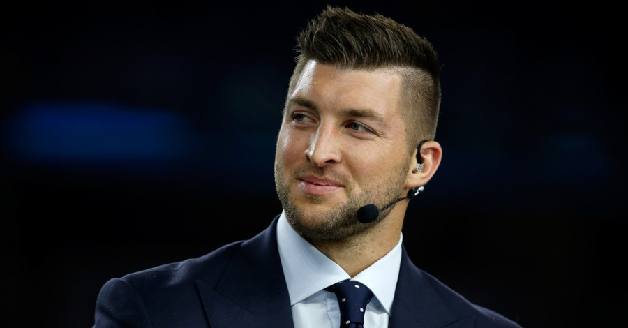 Tim Tebow, Tebow expected to be signed by the Jaguars
