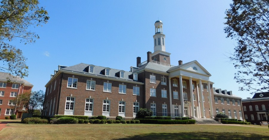 Judson College, Judson College to close its doors after more than 180 years