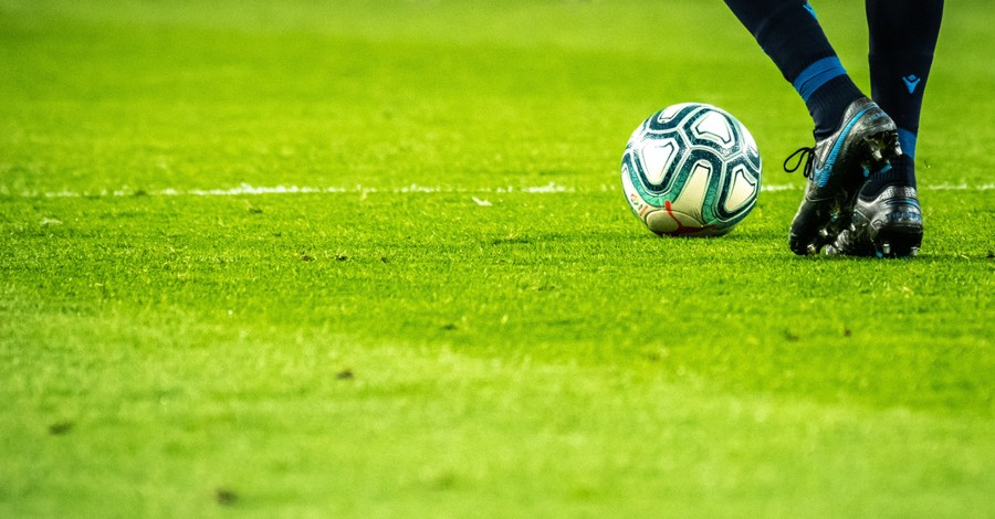 Soccer ball, Pro soccer team ends collaboration with Chick-fil-A over CFAs views on marriage