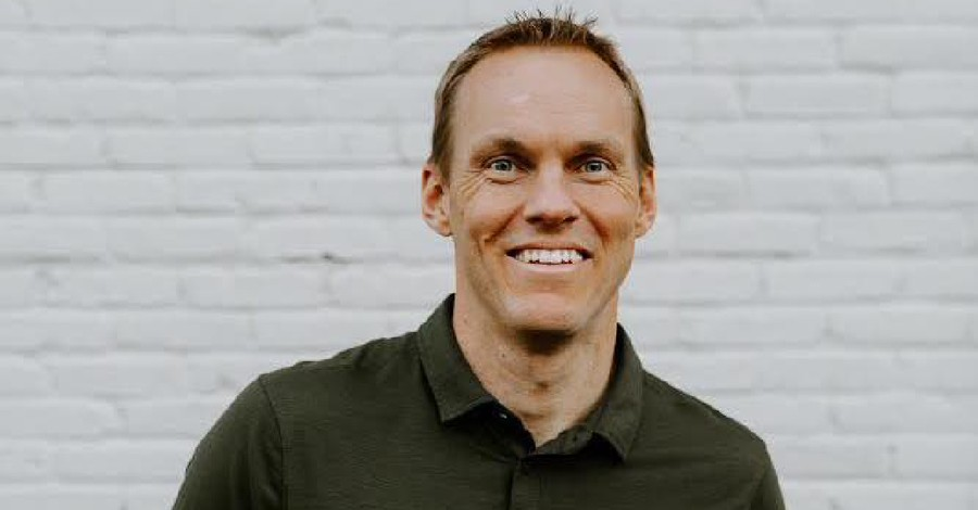 David Platt, 5 church members file legal complaint against McLean Bible Chapel over not being allowed to participate in a vote for church leaders