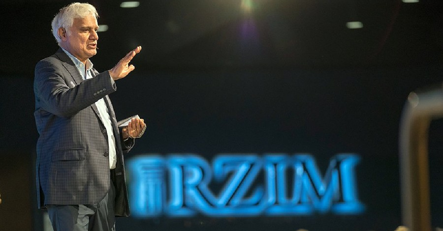 Ravi Zacharias, Class-Action lawsuit claims RZIM misled donors and covered up Ravi Zacharias' abuse