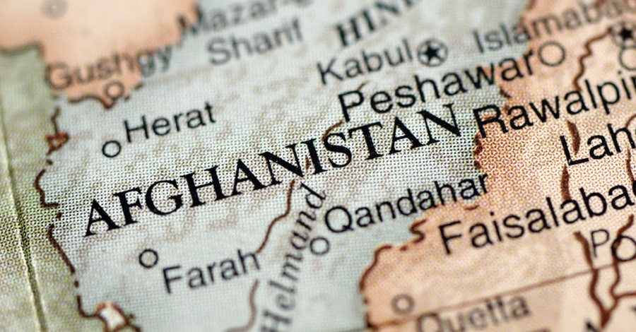 Afghanistan, Afghanistan may become 'epicenter of Jihadist terrorism' after withdrawal