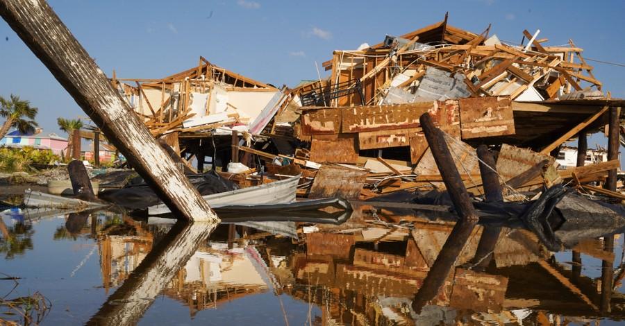 Hurricane Ida, Ida takes the lives of 26 people