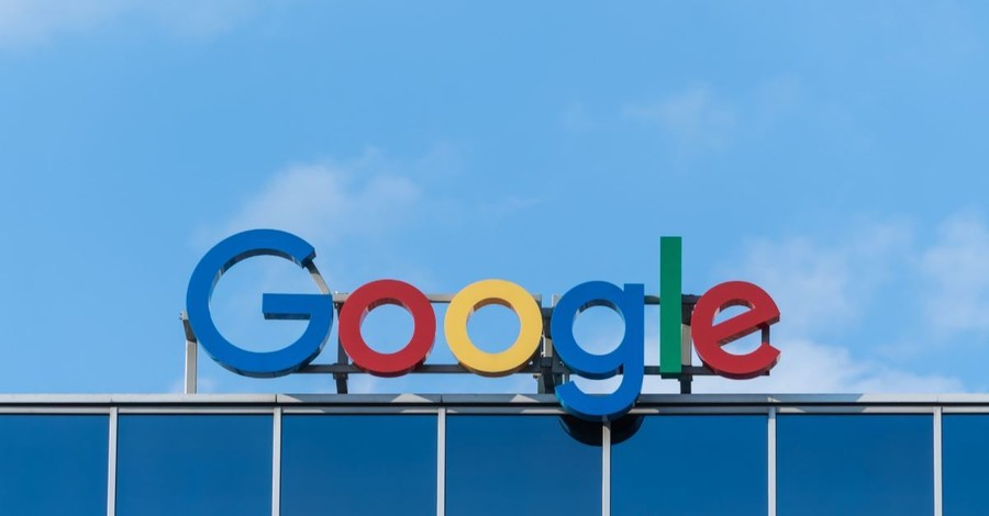 Google, Target, Facebook Rank High for Commitment to Religious Inclusion, Report Show