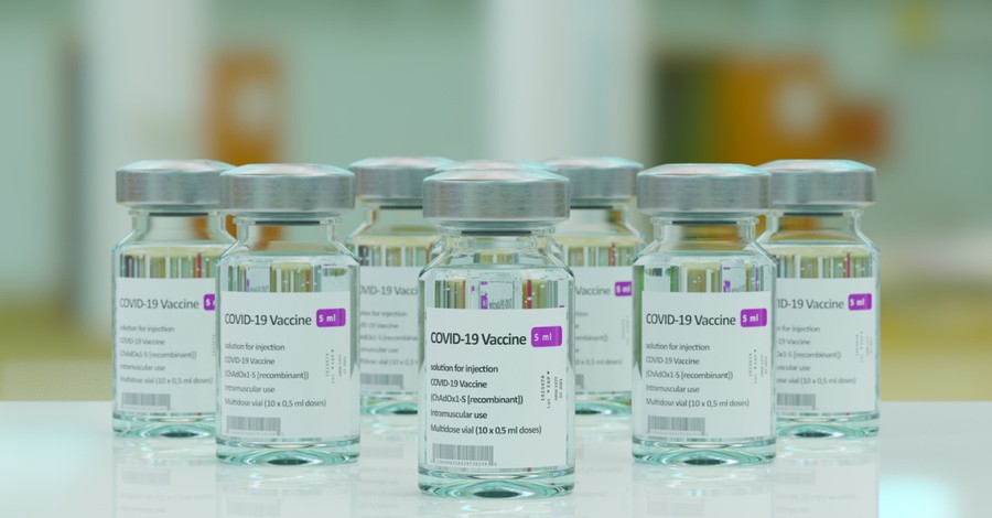 COVID-19 Vaccines, 17 Christian healthcare workers push back against NY vaccine mandate