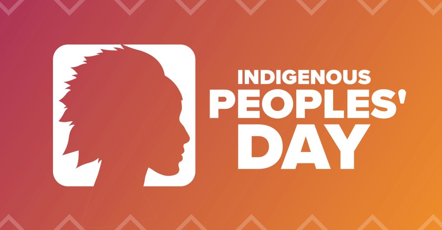 Indigenous Peoples Day, Americans to celebrate Indigenous Peoples Day alongside Columbus Day