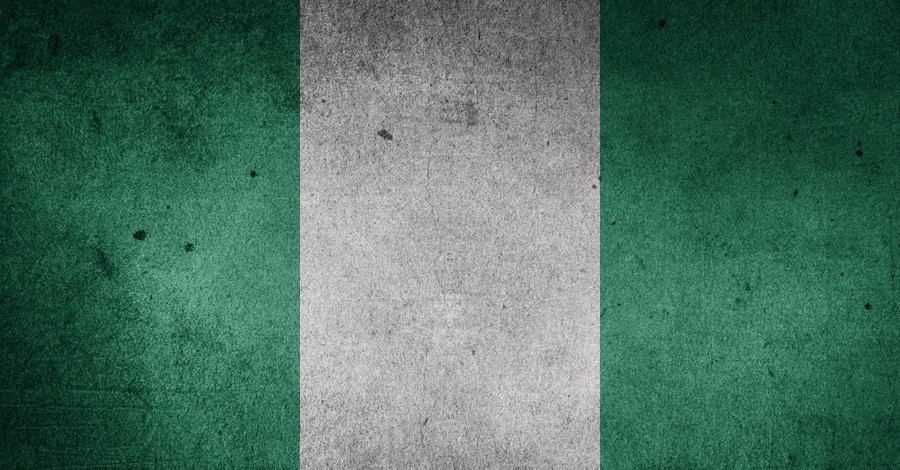 Young Christian Man Hacked to Death in North-Central Nigeria