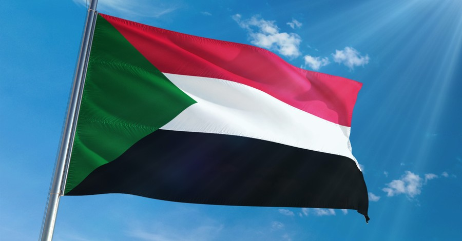 Religious Rights Still Blocked in Sudan, Christian Leaders Say