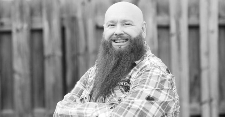 Panel of Ministers Declare Pastor Todd Bentley Biblically Disqualified from Ministry