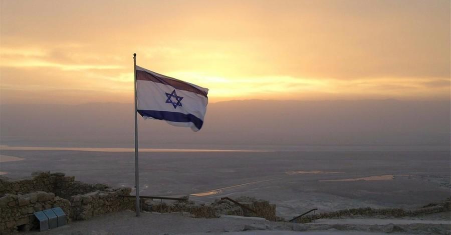 Israel, Greece to Sign $1.7 Billion Defense Agreement