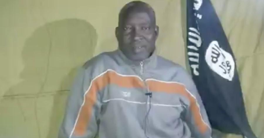 Boko Haram Kidnaps Christian Leader in Attacks in Northeast Nigeria