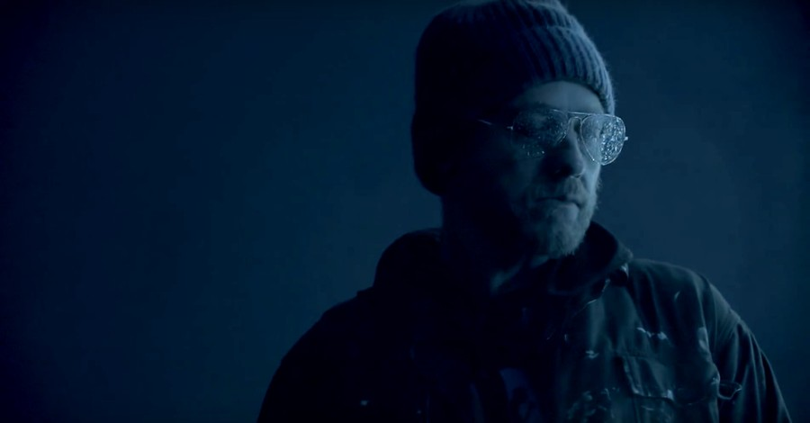TobyMac Honors Late Son Truett with Moving Song – It's an 'Honest Confession'