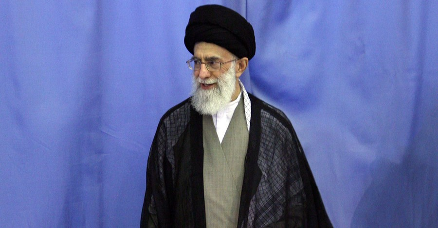 Iran's Supreme Leader Allows Judge to Unfairly Jail Pastor without Court Hearing
