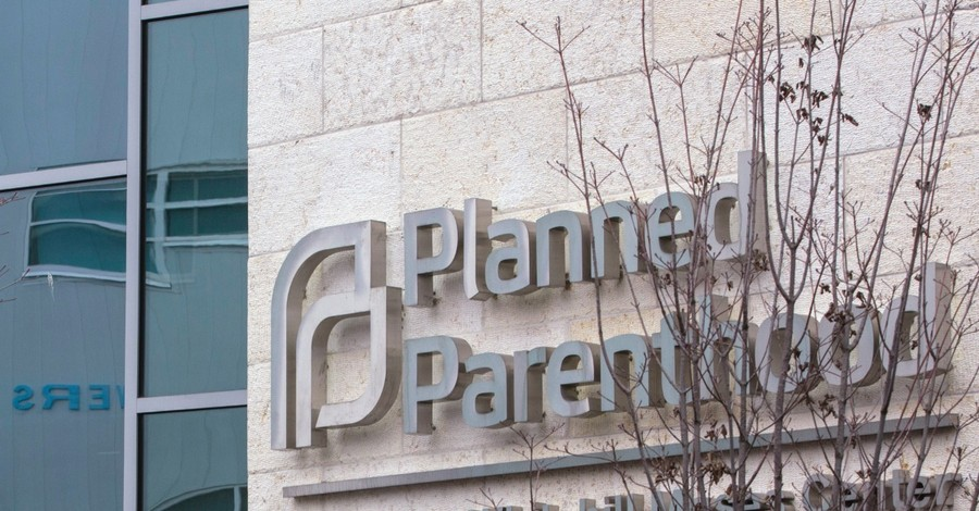 New York Sues Two Black Pro-Lifers, Accuses Them of Violently Protesting Outside of Planned Parenthood