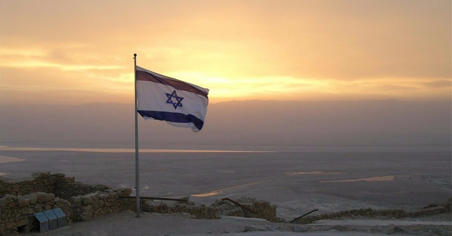 Caucus Uniting Pro-Israel Christian Leaders with Israel's Parliament to Relaunch This Week