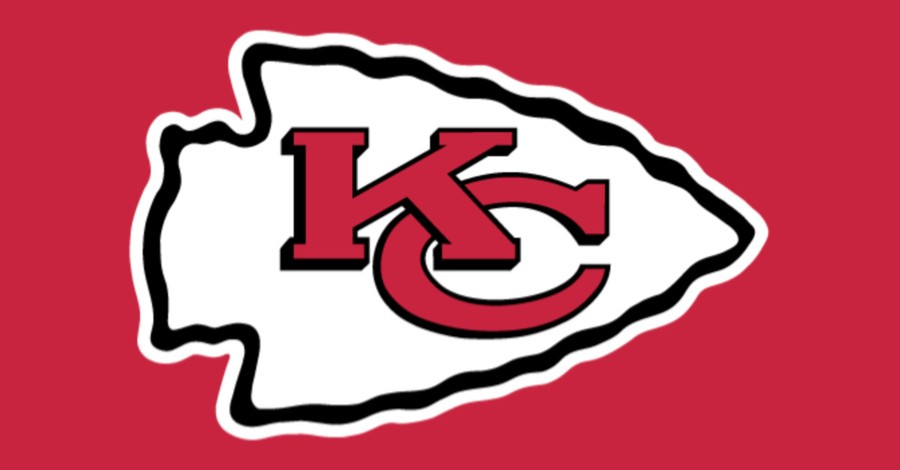 Kansas City Chiefs Have Inspiring 'Faith-Filled,' Family Environment, Chaplain Says