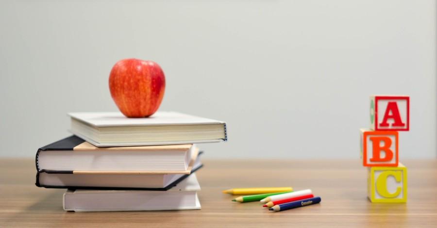 California Religious Schools File Lawsuit against Governor Newsom's School Closure Order