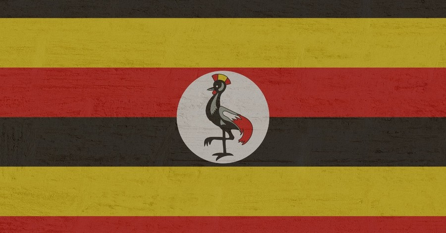 Muslim Extremists Reportedly Rape Pastor in Eastern Uganda