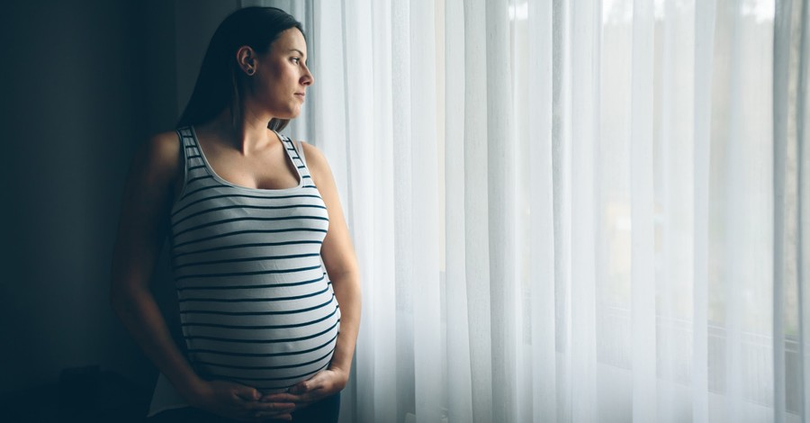 Pro-Life, Pro-Paid Family Leave: A Worthwhile Proposal