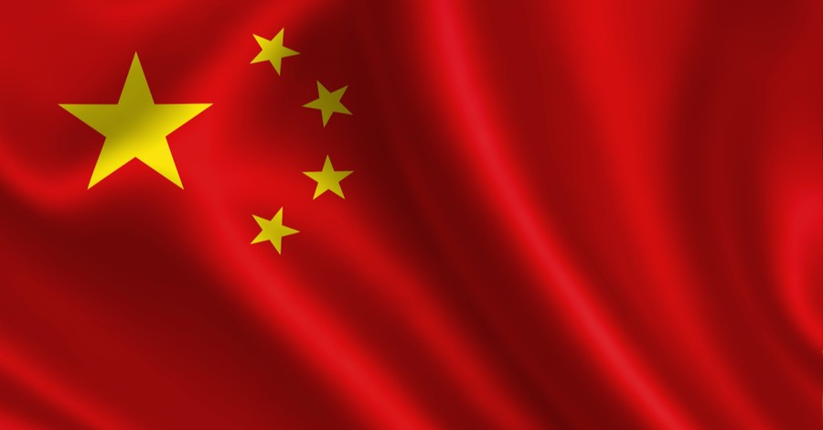 China to Stamp Out 5 'Illegal Social Organizations,' Including House Churches