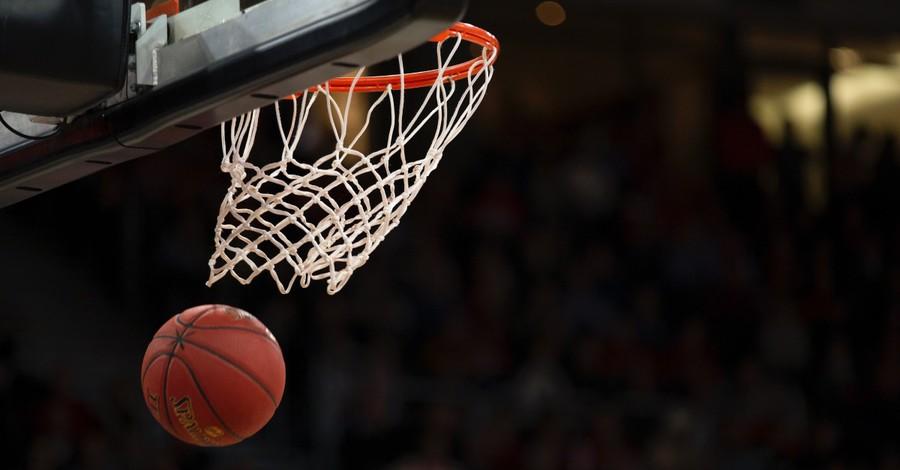 'We Say a Prayer Every Game,' Georgia State Basketball Coach Shares