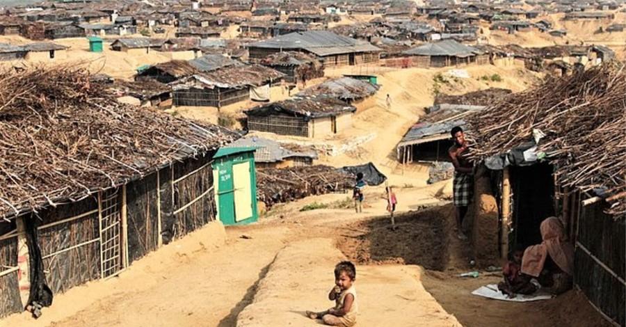 Christian Rohingya Refugees Attacked, Kidnapped in Bangladesh