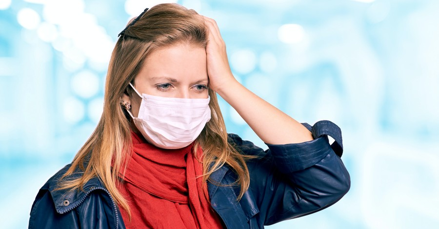 Friday the 13th and Fear of Coronavirus: The Positive Mindset I Hope We'll Adopt
