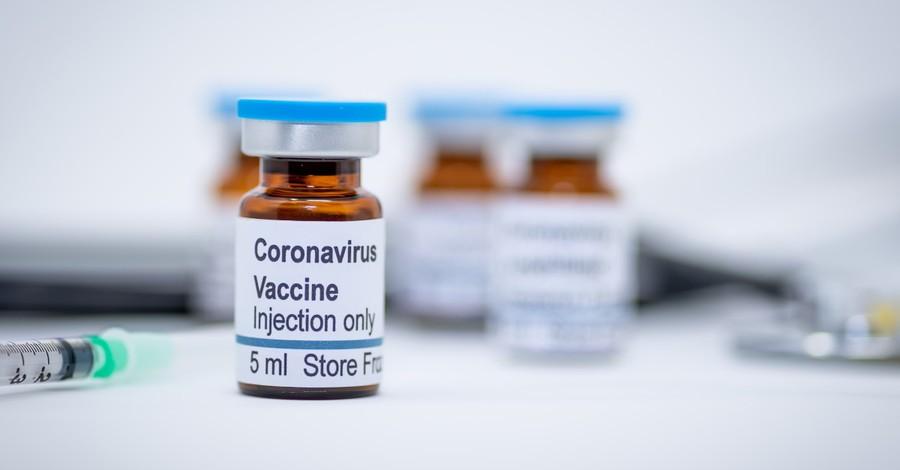 First Batch of Coronavirus Vaccines Sent for Human Testing