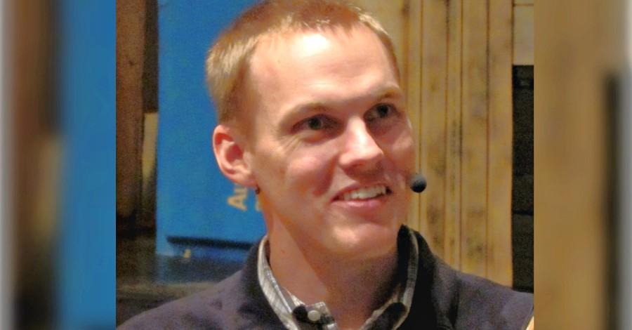Pastor David Platt Calls for Church Unity amid 'Toxic Political Climate'