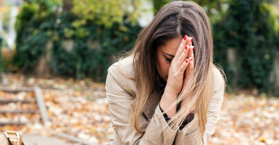 Messianic Leaders Call for Hour of Prayer Today against Coronavirus