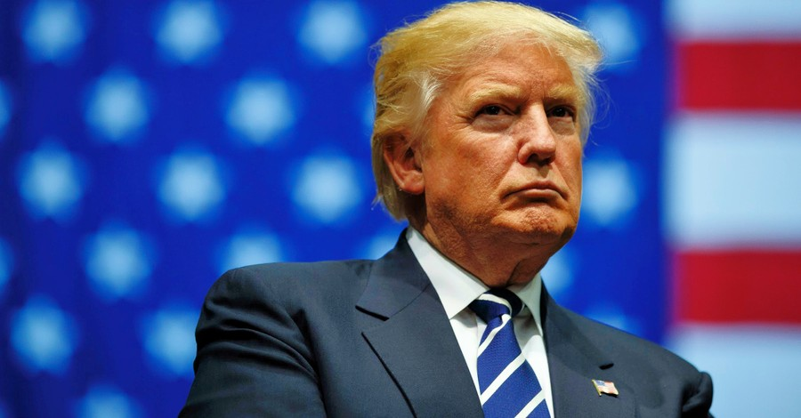 'Could Be a Game-Changer': Trump Announces 2 Possible Treatments for COVID-19