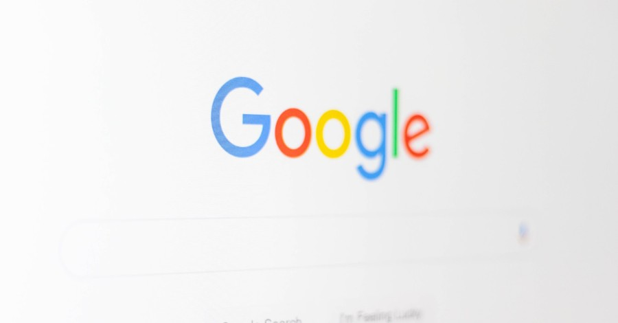 'Unacceptable': Google Shuts Down Pro-Life Group's Ads but Still Allows Pro-Choice Ads