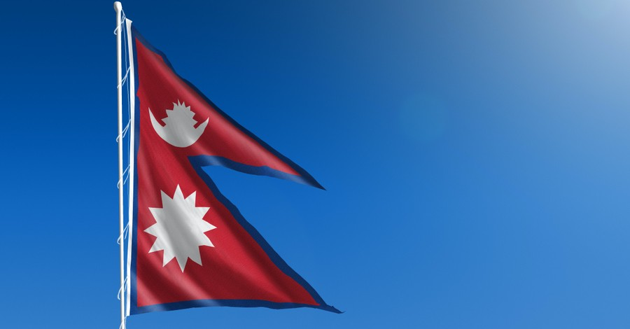 Local Officials in Nepal Order Halt to Construction of Church Building