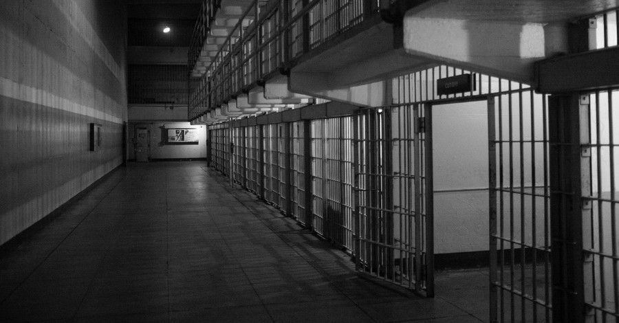 Prison Ministry Initiative Is Shut Down for Showing Preferential Treatment to Christians