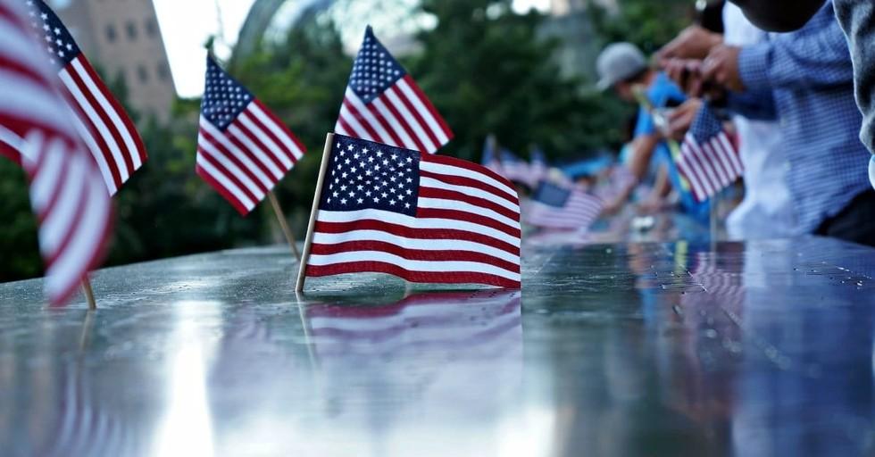 5 Ways We Should Remember 9/11
