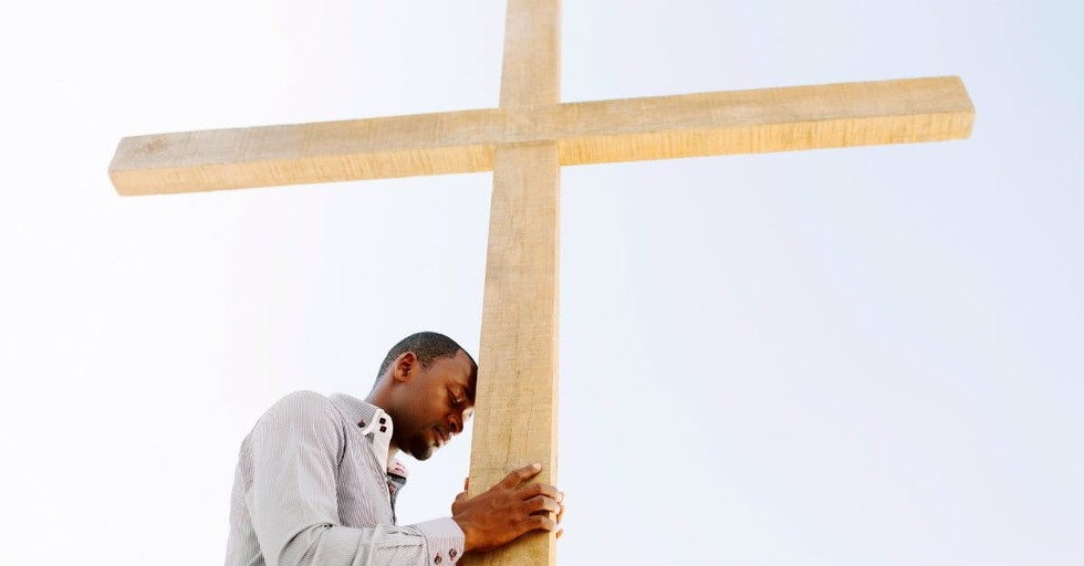 10 Things You Should Know about Original Sin
