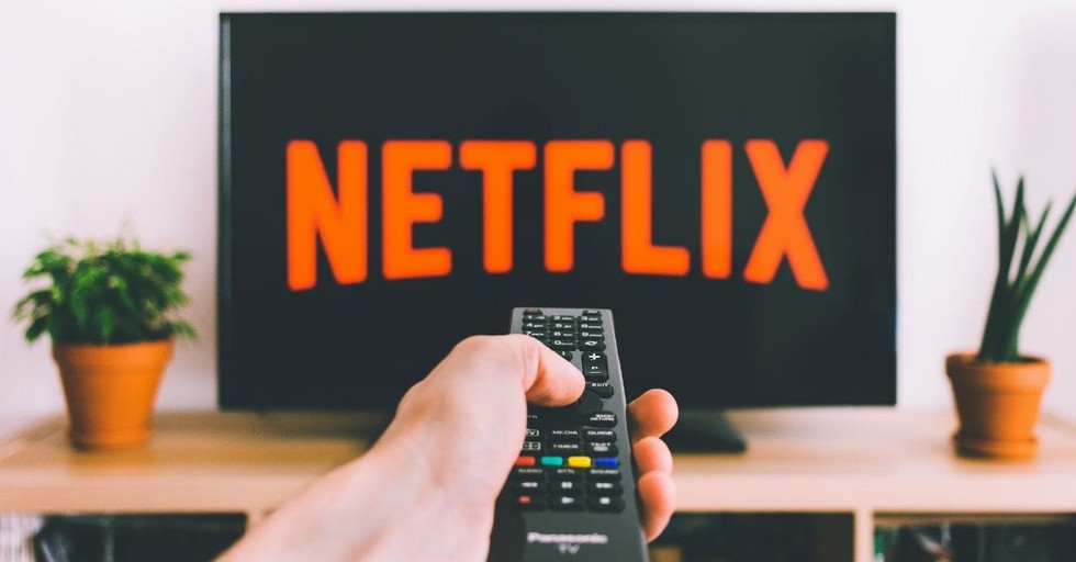July's Best: 7 New Netflix Programs That Are Family-Friendly