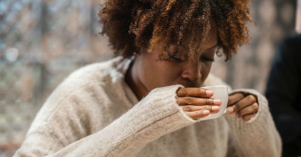 10 Things to Make Your Sabbath More Peaceful