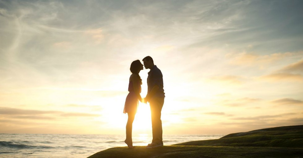 8 Secrets to a Lasting Marriage in Jesus' Beatitudes