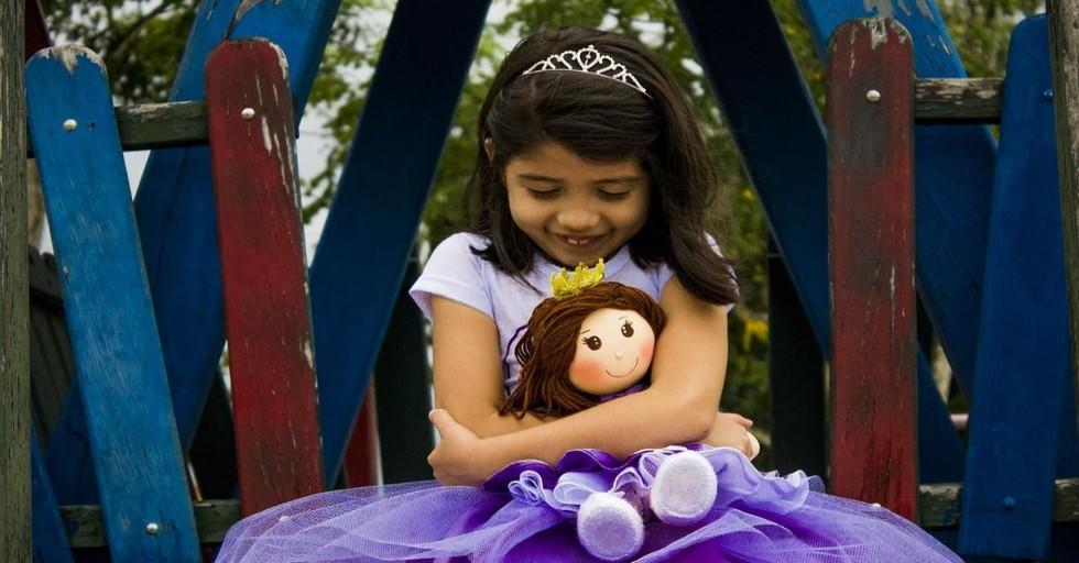 15 Christian Birthday Gifts For Girls