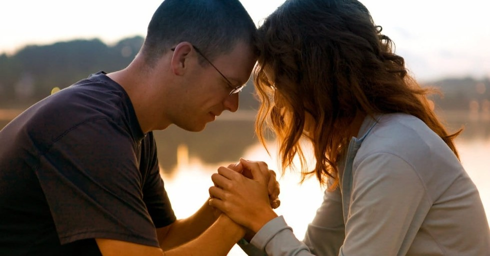 10 Ways to Better Understand Your Husband